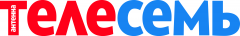 logo6124.jpg